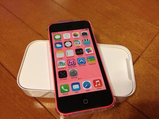 iPhone5c_5