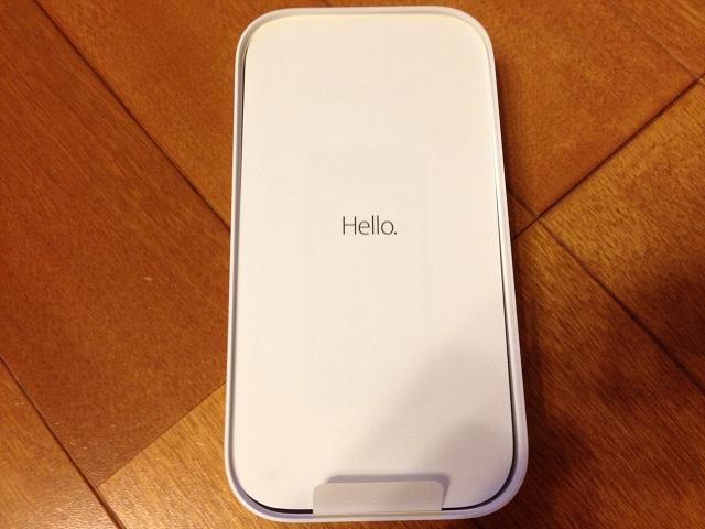 iPhone5c_6