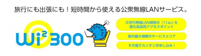 300_img01