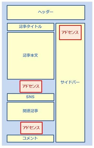 STINGER3_AD_標準