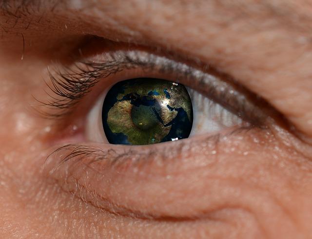 eye-231633_640
