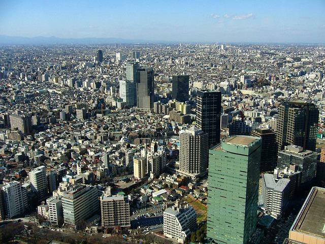tokyo-106409_640